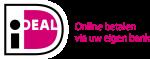 ideal-logo[1]